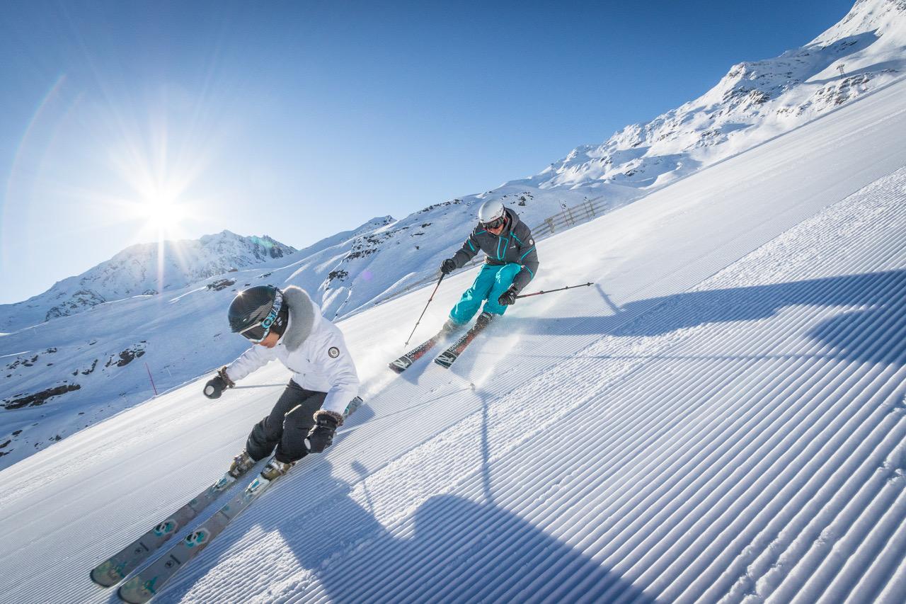 Ski – C.Cattin OT Val Thorens – 006