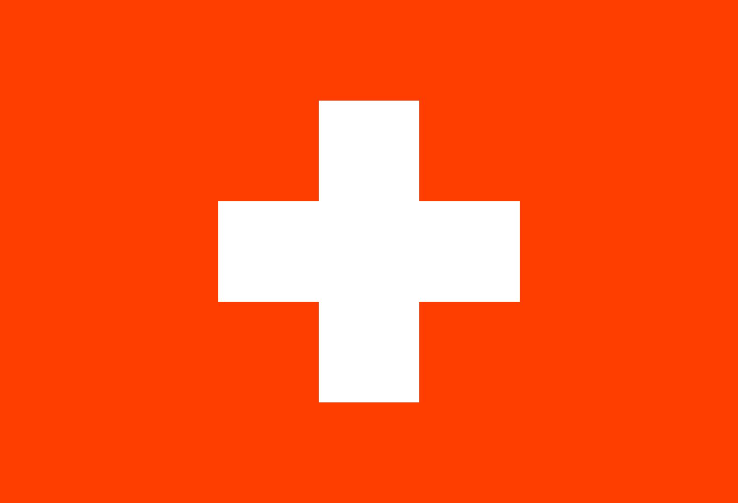 Flagg_Sveits_Ny_Orginal