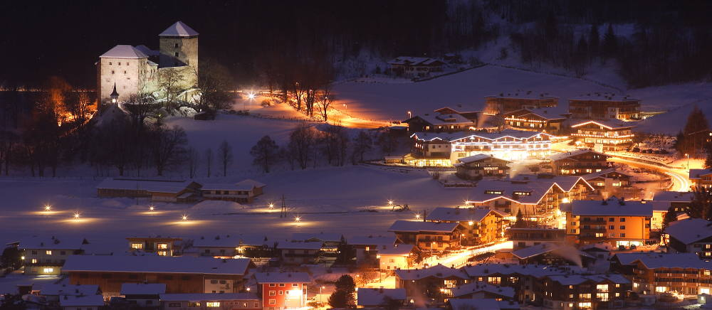 Zell_am_See_7