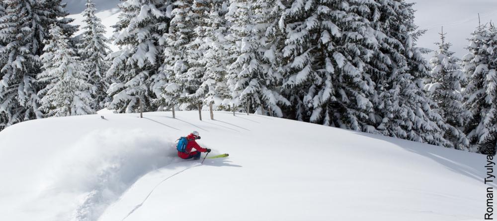snow-free-ride-hors-piste—ro 1000×446