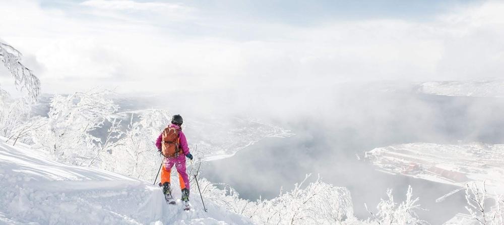 narvik-ski-resort–4-